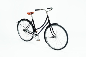 Pelago Brooklyn Stadtrad Hollandrad Fahrrad Bike Bicycle