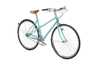 Pelago Capri Urban Bike Stadtrad Fahrrad Bike Bicycle