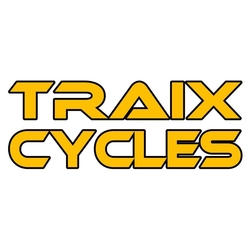 TRAIX CYCLES