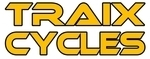 Traix Cycles Logo